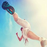 Grounded running: um jeito mais seguro de correr?