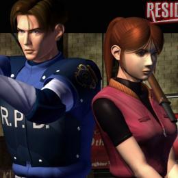 Playstation Retrô coloca Resident Evil e outros clássicos em oferta