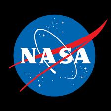 NASA celebra descoberta de quatro mil exoplanetas