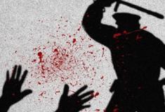 10 torturas utilizadas durante a Ditadura Militar