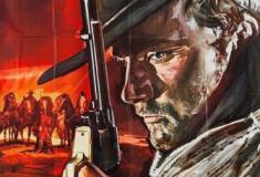 Aula de cinema de hoje: o que foi a Poliziotteschi, o cinema policial italiano