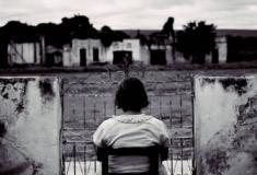Cococi: A cidade fantasma brasileira