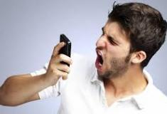 Consumidor poderá bloquear ligações de telecom a partir desta terça-feira