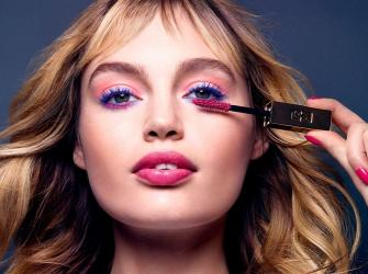 Dicas de como usar maquiagem colorida para o dia a dia