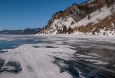 As alterações climáticas poderiam tornar a Sibéria mais habitável?