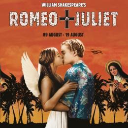 Conheça as 10 melhores adaptações de Shakespeare no cinema