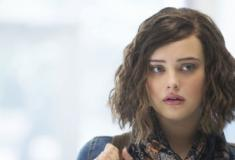 Netflix corta cena de suicídio em '13 reasons why'