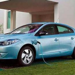 Carros a Gasolina e a Diesel devem ser proibidos em Israel até 2030