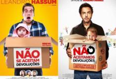 5 filmes famosos que possuem diversas versões mundo afora