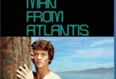 O homem que veio do mar - A série clássica