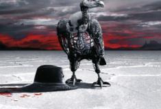 Westworld: conheça o filme que deu origem à serie de sucesso da HBO