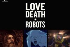 Love Death + Robots: Os episódios mais próximos da nossa realidade