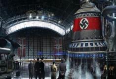 10 super armas nazistas que poderiam ter mudado o rumo da guerra