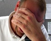Confira as consequências do estresse e ansiedade para o seu organismo, e como controlar