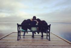Reflexões sobre amizades