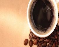 Se você tem tendência à hipertensão, é melhor moderar no café