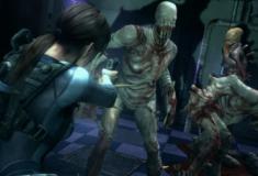 Green Man Gaming colocou a franquia Resident Evil em oferta