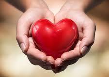 Estudo revela que 80% de diabéticos podem ter doenças cardiovasculares