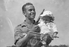O Brasil na Segunda Guerra Mundial em 30 fotografias históricas