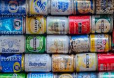 A reciclagem e o meio ambiente
