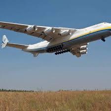 Maior aeronave militar feita no Brasil entra em fase final de testes