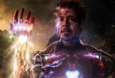 Homem de Ferro pode voltar aos cinemas?