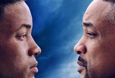Trailer do sci-fi Projeto Gemini estrelado por Will Smith