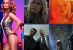 As novidades da Netiflix: Lista de séries que vão chegar em agosto