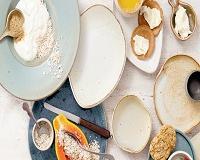 Adolescentes que pulam o café da manhã podem desenvolver obesidade