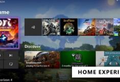 Cortana abandona Xbox e Windows 10 contará com um novo Menu Iniciar.