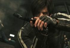 Cosplayer Leon Chiro estará na CCXP