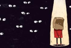 Fobia social: quando o sofrimento pela timidez é tanto que a saída é se esconder