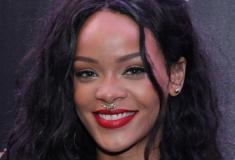 Piercing: como usar modelos que são tendência entre as famosas