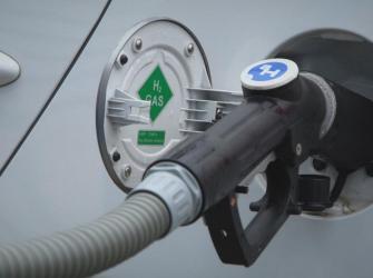 Hidrogénio, o combustível do futuro energético limpo e seguro