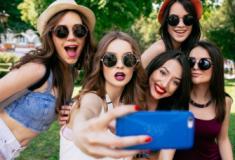 Como obter mais seguidores no Instagram?