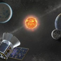 Nasa encontra 'Disneylândia' da exploração de exoplanetas no Sistema Solar