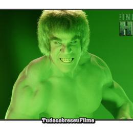 Incrível Hulk: conheça detalhes da icônica série clássica que passava na Globo
