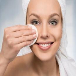 Benefícios do óleo de coco para a pele, rosto e cabelos