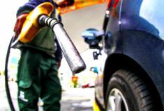 Veja onde foi encontrada a gasolina mais cara do Brasil em julho de 2019