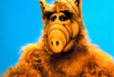 Alf, o E.Teimoso: relembre a série clássica dos anos 80 e o antes e depois dos atores.