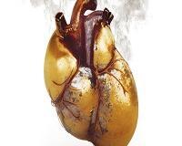 17 ameaças ocultas para o coração