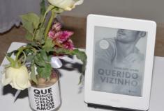 Resenha literária: Querido Vizinho