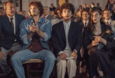 Noite Mágica: comédia e suspense a la Itália