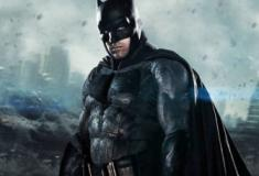 Versão de Ben Affleck de filme do Batman colocaria o Morcego dentro do Asilo Arkham