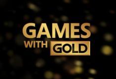 Confira os jogos liberados na Xbox Live Gold de agosto de 2019