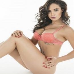 10 coisas sobre lingerie que toda mulher deve ficar atenta
