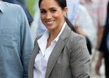 Meghan Markle tem causado problemas à família real britânica