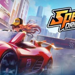 Speed Drifters: 5 dicas para ser o rei da pista de corrida