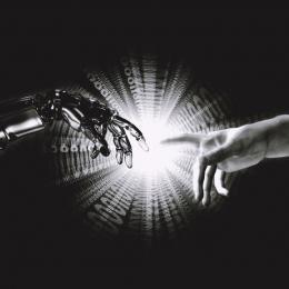 Inteligência Artificial: os perigos que a mesma pode causar para a humanidade