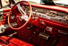 O que se deve fazer após a compra de um carro usado